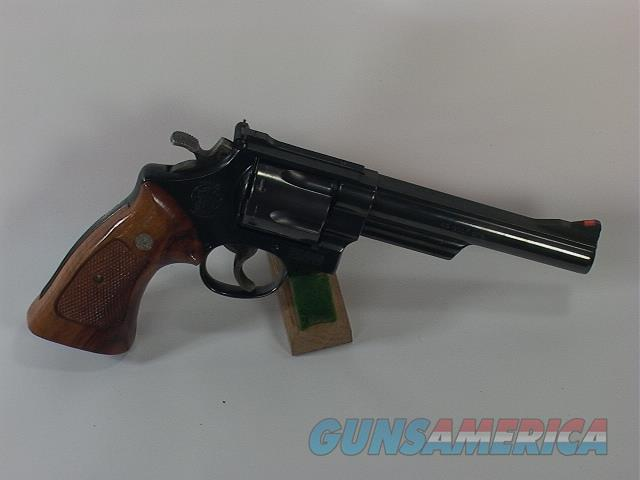 68V S&W 25-5 45 LC  Guns > Pistols > Smith & Wesson Revolvers > Full Frame Revolver
