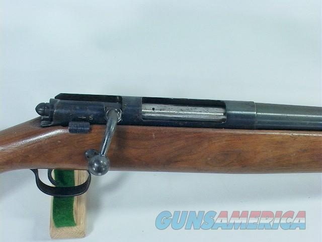 275VB JC HIGGINS 583 BOLT ACTION 16GA  Guns > Shotguns > JC Higgins Shotguns