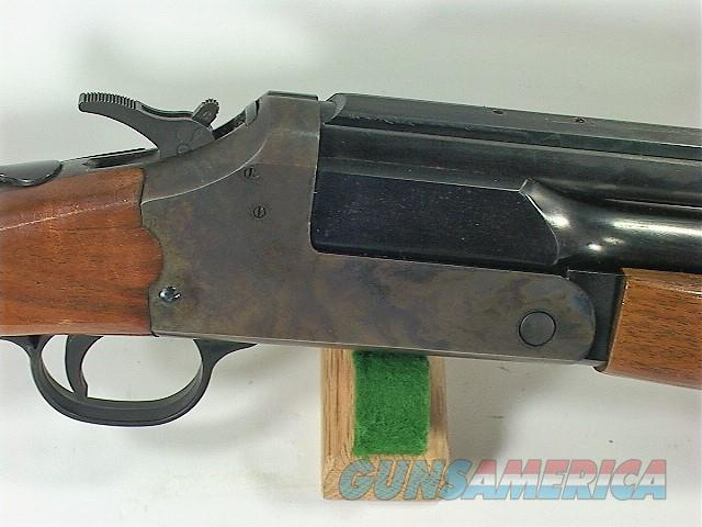 230X SAVAGE MODEL 24 SERIES C 222 REMINGTON OVER 20GA  Guns > Shotguns > Drilling & Combo Shotgun Rifle Combos