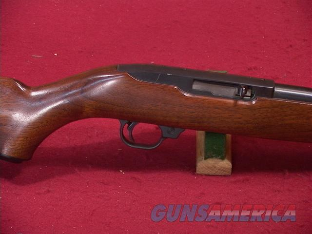 101U RUGER 10/22 INTERNATIONAL 22LR  Guns > Rifles > Ruger Rifles > 10-22