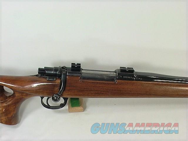 """53X MAUSER MKX 22-250 24""""  Guns > Rifles > Mauser Rifles > German"""