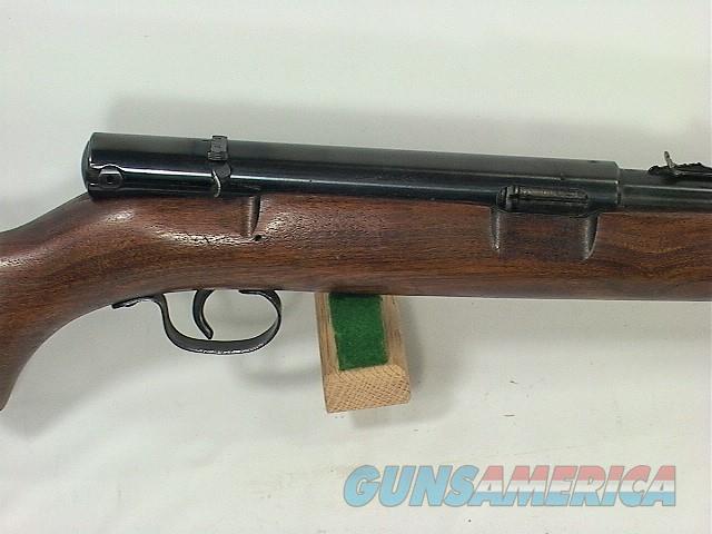 44X WINCHESTER 74 22 LR  Guns > Rifles > Winchester Rifles - Modern Bolt/Auto/Single > Autoloaders