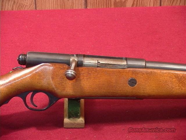 57R MOSSBERG 185D BOLT 20GA  Guns > Shotguns > Mossberg Shotguns > Pump > Sporting