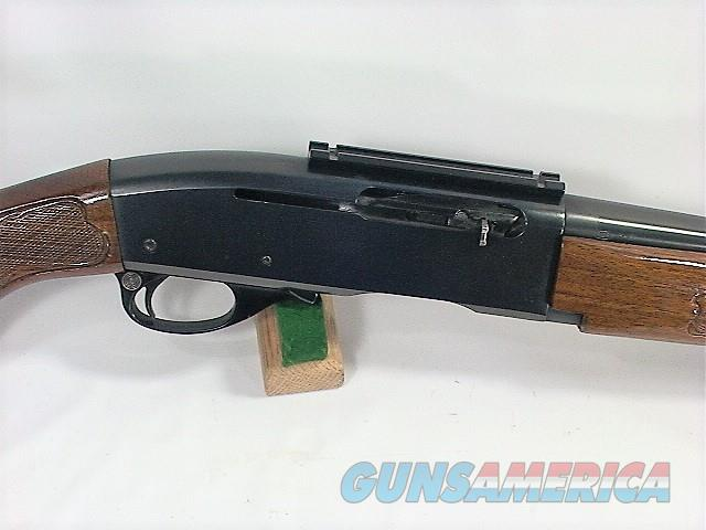 62X REMINGTON 742 243  Guns > Rifles > Remington Rifles - Modern > Other