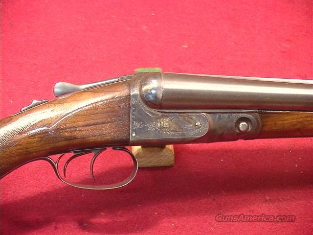 763 PARKER GH 12GA   Guns > Shotguns > Parker Shotguns