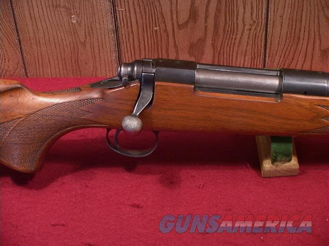 236U REMINGTON 700 ADL 30-06  Guns > Rifles > Remington Rifles - Modern > Model 700 > Sporting