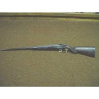 375J SKEETER 410 28  Guns > Shotguns > Iver Johnson Shotguns