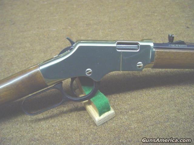 HENRY GOLDEN BOY 22MG  Guns > Rifles > Henry Rifles - Replica