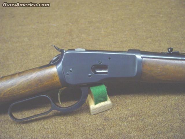 MODEL 92 44MG  Guns > Rifles > Browning Rifles