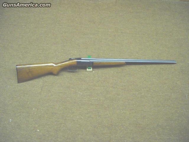 24  Guns > Shotguns > Winchester Shotguns - Modern
