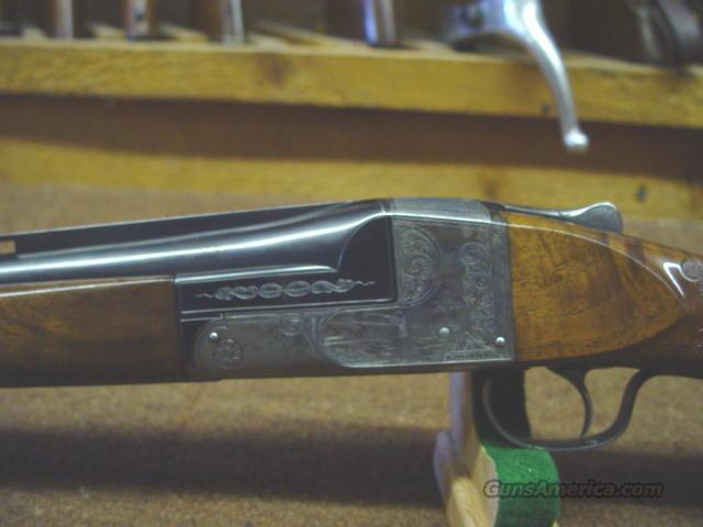 14M ITHACA 43 SINGLE BARREL TRAP