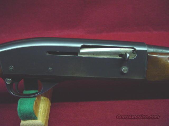 "117M REMINGTON 1148 410 26""   Guns > Shotguns > Remington Shotguns  > Autoloaders > Hunting"