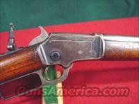 595 MARLIN 1892 22LR  Guns > Rifles > Marlin Rifles > Pre-1899