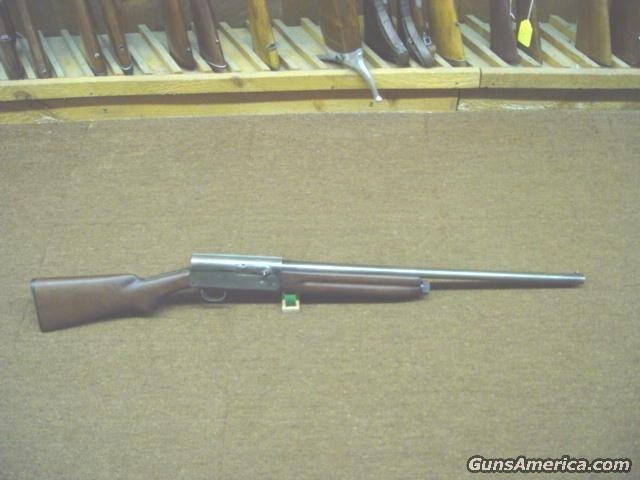 "379K 720 12GA 26"" US MARKED  Guns > Shotguns > Savage Shotguns"