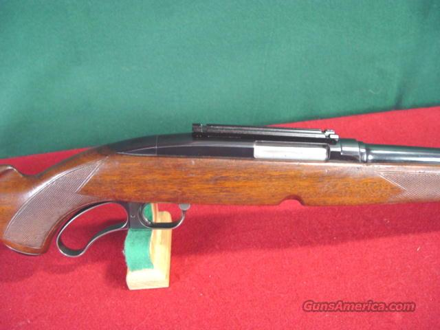 294M WINCHESTER 88 243 PRE 64  Guns > Rifles > Winchester Rifles - Modern Lever > Other Lever > Pre-64