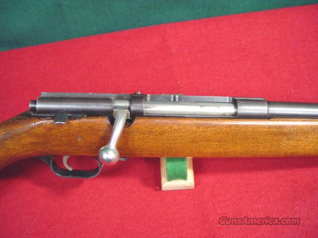 "211MA STEVENS 39A BOLT 410 3"" TUBE FED  Guns > Shotguns > Stevens Shotguns"