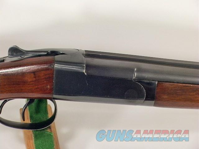"""180V WINCHESTER MODEL 24 16 GA 28""""  Guns > Shotguns > Winchester Shotguns - Modern > SxS"""