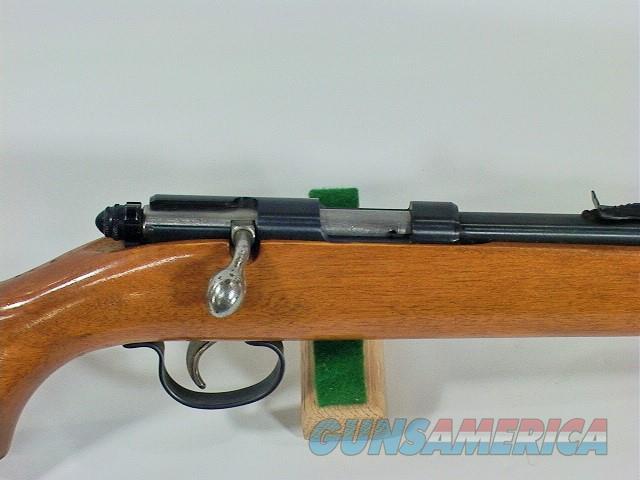 239V REMINGTON 514 22   Guns > Rifles > Remington Rifles - Modern > .22 Rimfire Models