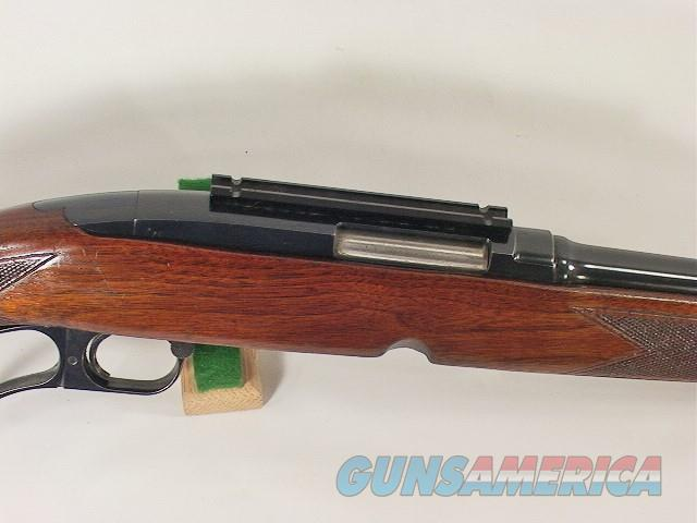 40W WINCHESTER 88 PRE 64 308  Guns > Rifles > Winchester Rifles - Modern Lever > Other Lever > Pre-64