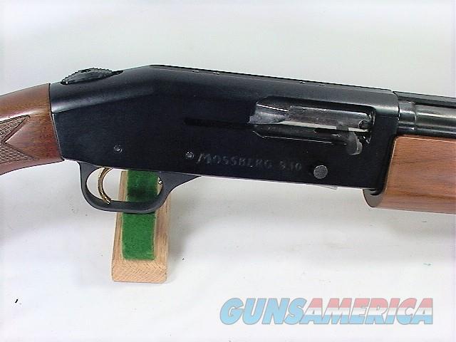 """930 MOSSBERG 930 12GA 28""""  Guns > Shotguns > Mossberg Shotguns > Autoloaders"""
