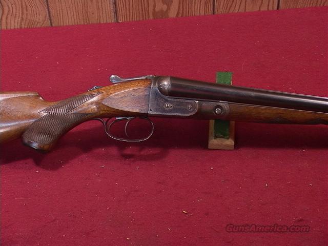147T PARKER VH 16GA  Guns > Shotguns > Parker Shotguns