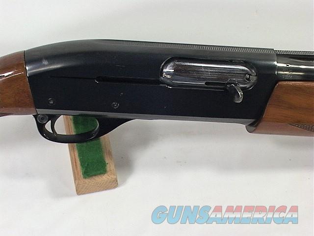 246X REMINGTON 1100 SPECIAL 12GA  Guns > Shotguns > Remington Shotguns  > Autoloaders > Hunting
