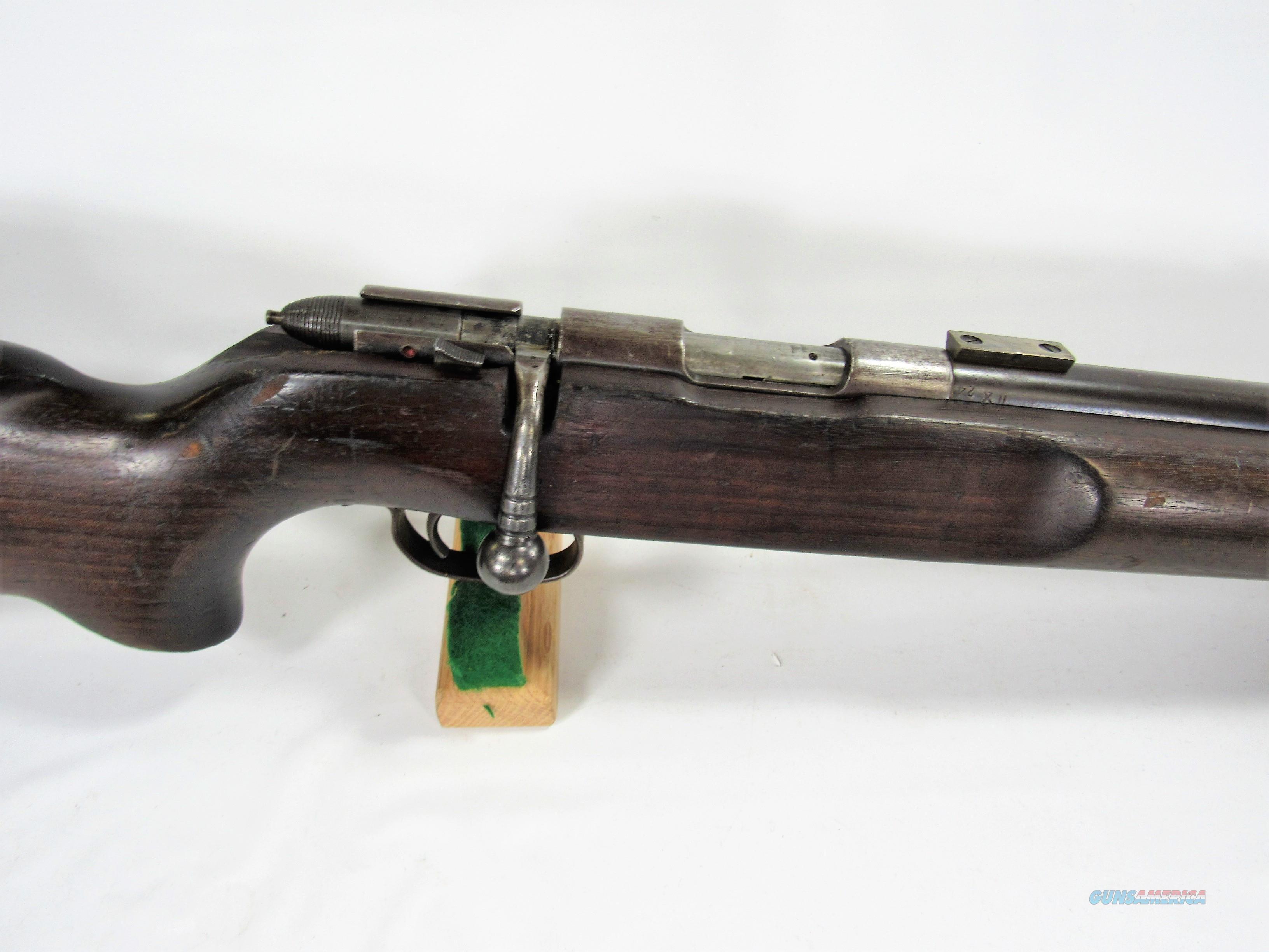 67R REMINGTON 513T 22  Guns > Rifles > Remington Rifles - Modern > .22 Rimfire Models