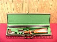 88o IVER JOHNSON SKEETER 20GA  Iver Johnson Shotguns