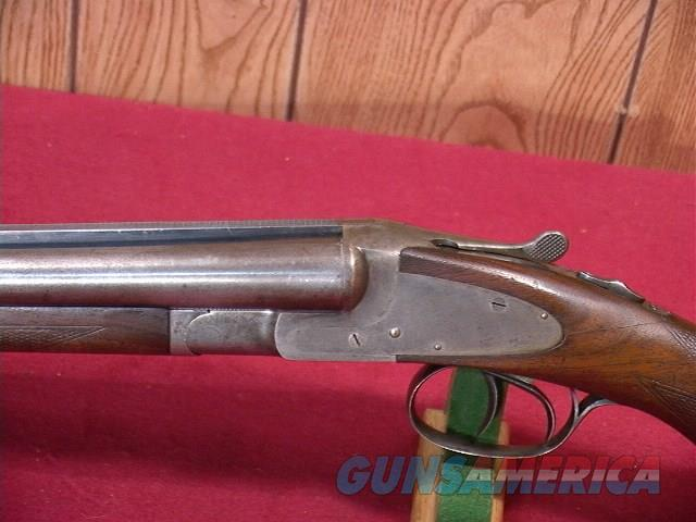 158R LC SMITH FIELD FW 16GA  Guns > Shotguns > L.C. Smith Shotguns