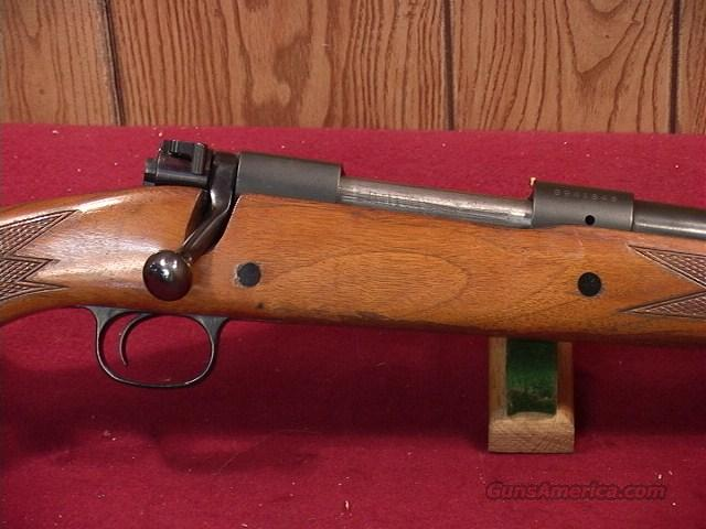 14S WINCHESTER 770 264 WIN. MAG  Guns > Rifles > Winchester Rifles - Modern Bolt/Auto/Single > Other Bolt Action