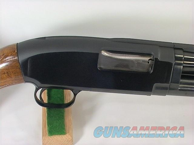 "172W WINCHESTER MODEL 12 20GA 28""  Guns > Shotguns > Winchester Shotguns - Modern > Pump Action > Hunting"