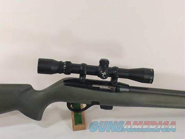 148V REMINGTON 597 22LR  Guns > Rifles > Remington Rifles - Modern > .22 Rimfire Models