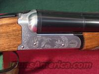 70P FRANCHI HIGHLANDER 20GA  Franchi Shotguns > Over/Under > Hunting