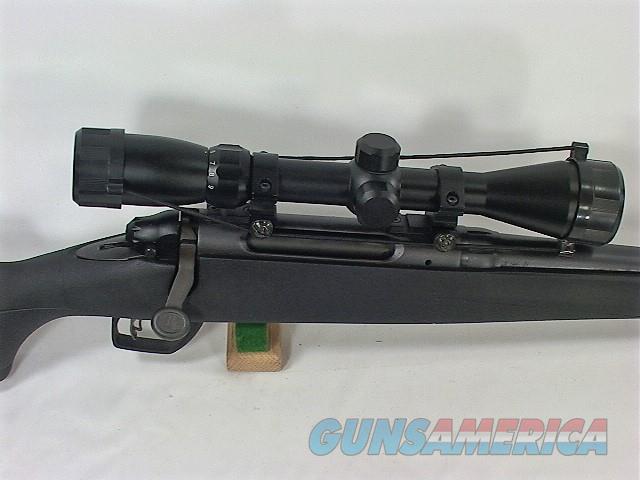 36X REMINGTON 783 270  Guns > Rifles > Remington Rifles - Modern > Bolt Action Non-Model 700 > Sporting