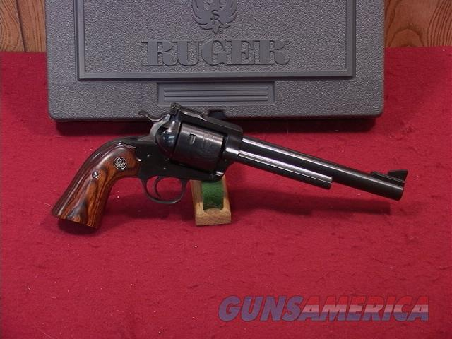 363T RUGER BISLEY 45LC  Guns > Pistols > Ruger Single Action Revolvers > Cowboy Action