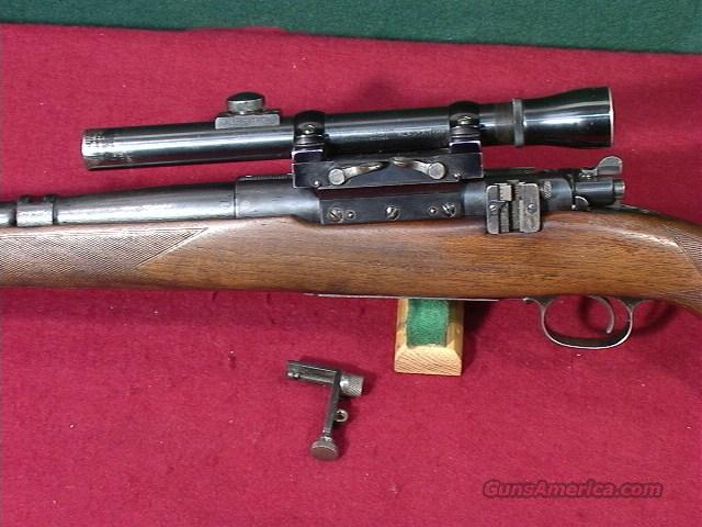 351o WINCHESTER 70 PRE WAR 270  Guns > Rifles > Winchester Rifles - Modern Bolt/Auto/Single > Model 70 > Pre-64