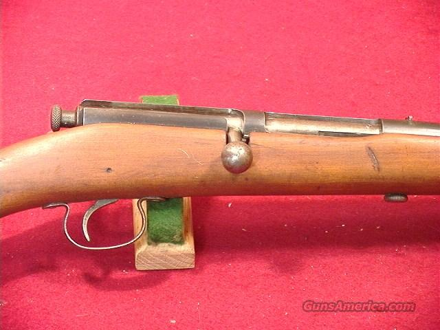 C373Q WINCHESTER 41 BOLT 410  Guns > Shotguns > Winchester Shotguns - Modern > Bolt/Single Shot