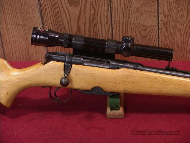 178S SPRINGFIELD (SAVAGE) 840 222  Guns > Rifles > Savage Rifles > Standard Bolt Action > Sporting