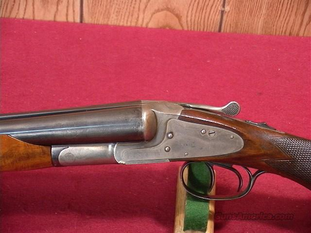 157R LC SMITH 00 GRADE 12GA  Guns > Shotguns > L.C. Smith Shotguns