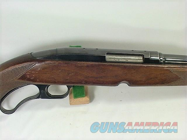 62U WINCHESTER 88 IN RARE 358, PRE 64  Guns > Rifles > Winchester Rifles - Modern Lever > Other Lever > Pre-64