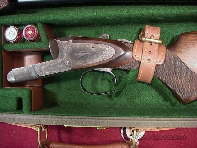 70M LC SMITH EAGLE (1 OF 580) 12GA  Guns > Shotguns > L.C. Smith Shotguns