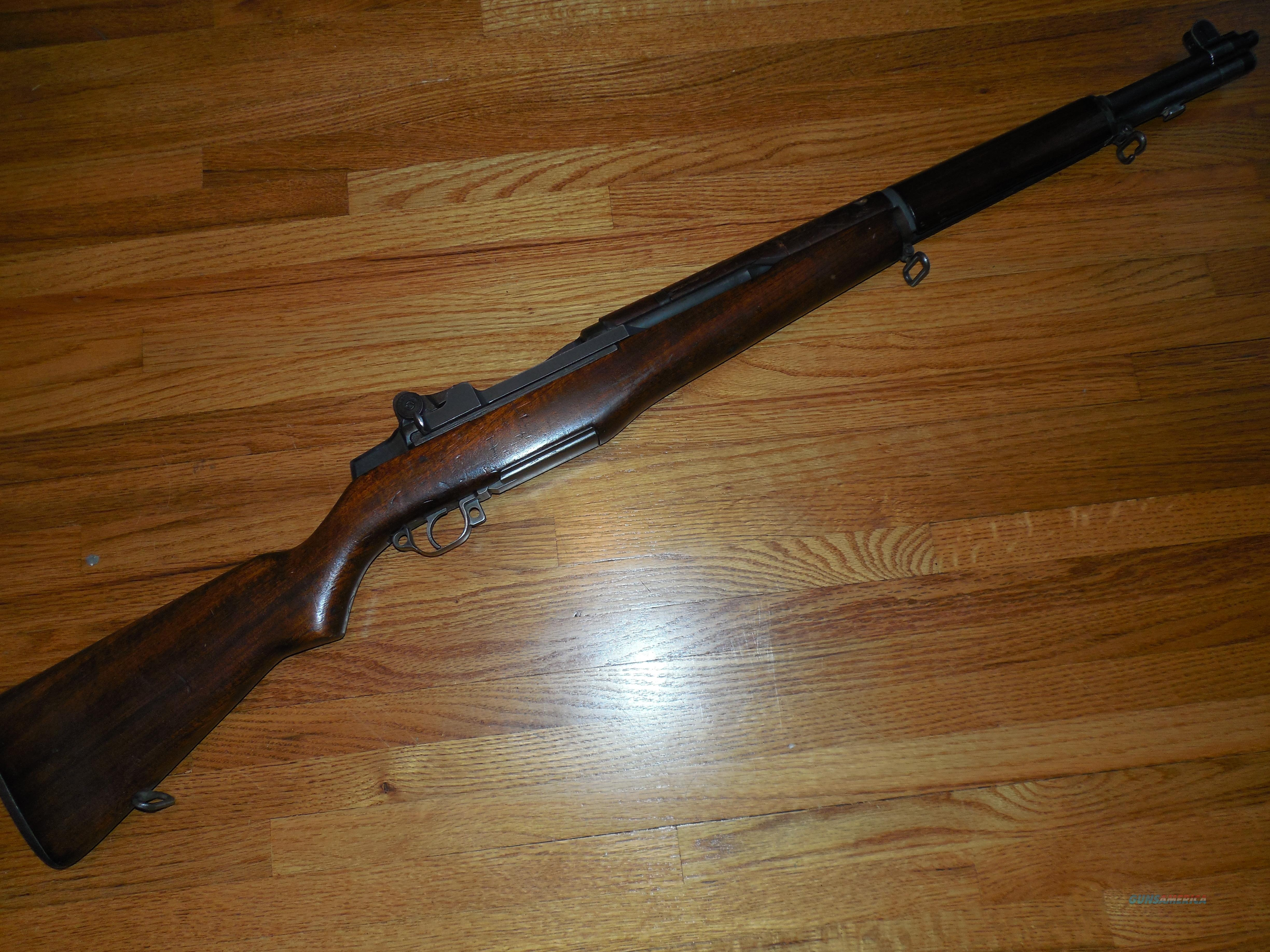 the history of us m1 rifle M1 carbine 1 m1 carbine carbine, caliber 30, m1 m1 carbine type carbine place of origin united states service history in service july 1942-1960s (us) used by see users.