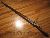 As New Bore Parade Rifle (Fully Functional)  Military Misc. Rifles US > 1903 Springfield/Variants
