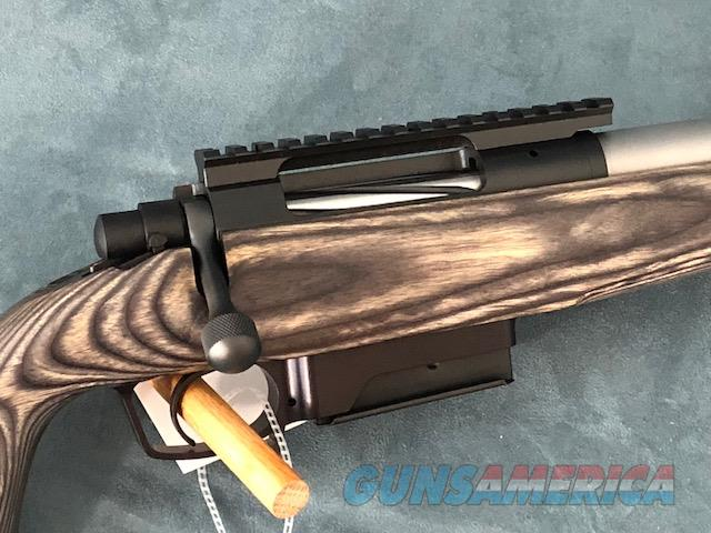 Cooper Model 2012 6.5 Creedmoor NEW  Guns > Rifles > Cooper Arms Rifles
