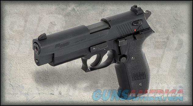sig sauer mosquito  Guns > Pistols > Sig - Sauer/Sigarms Pistols > Mosquito