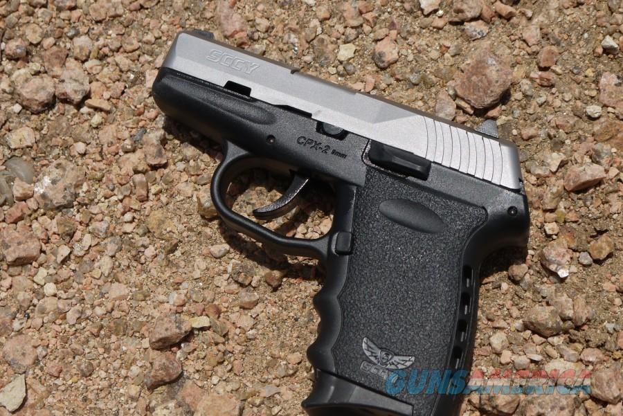 compact 9mm perfect size for  concealed carry  Guns > Pistols > XYX Misc Pistols