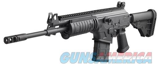 """NIB IWI Galil ACE .308/7.62NATO 16"""" GAR1651  Guns > Rifles > IWI"""