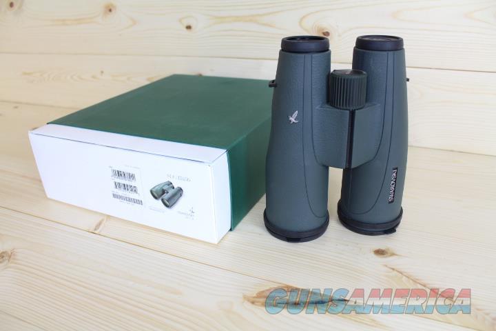 Swarovski SLC 15x56 Binoculars 58291  Non-Guns > Scopes/Mounts/Rings & Optics > Non-Scope Optics > Binoculars