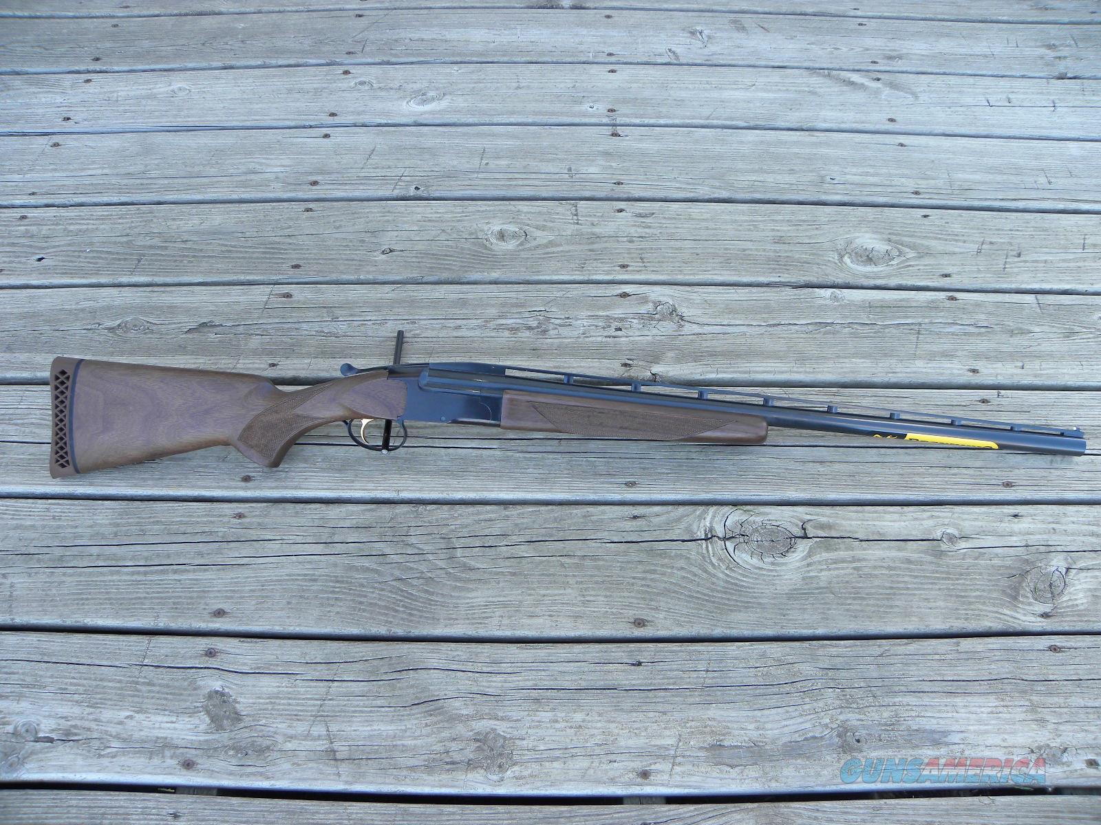 NIB Browning BT-99 Micro Midas 12/28 017075404  Guns > Shotguns > Browning Shotguns > Single Barrel