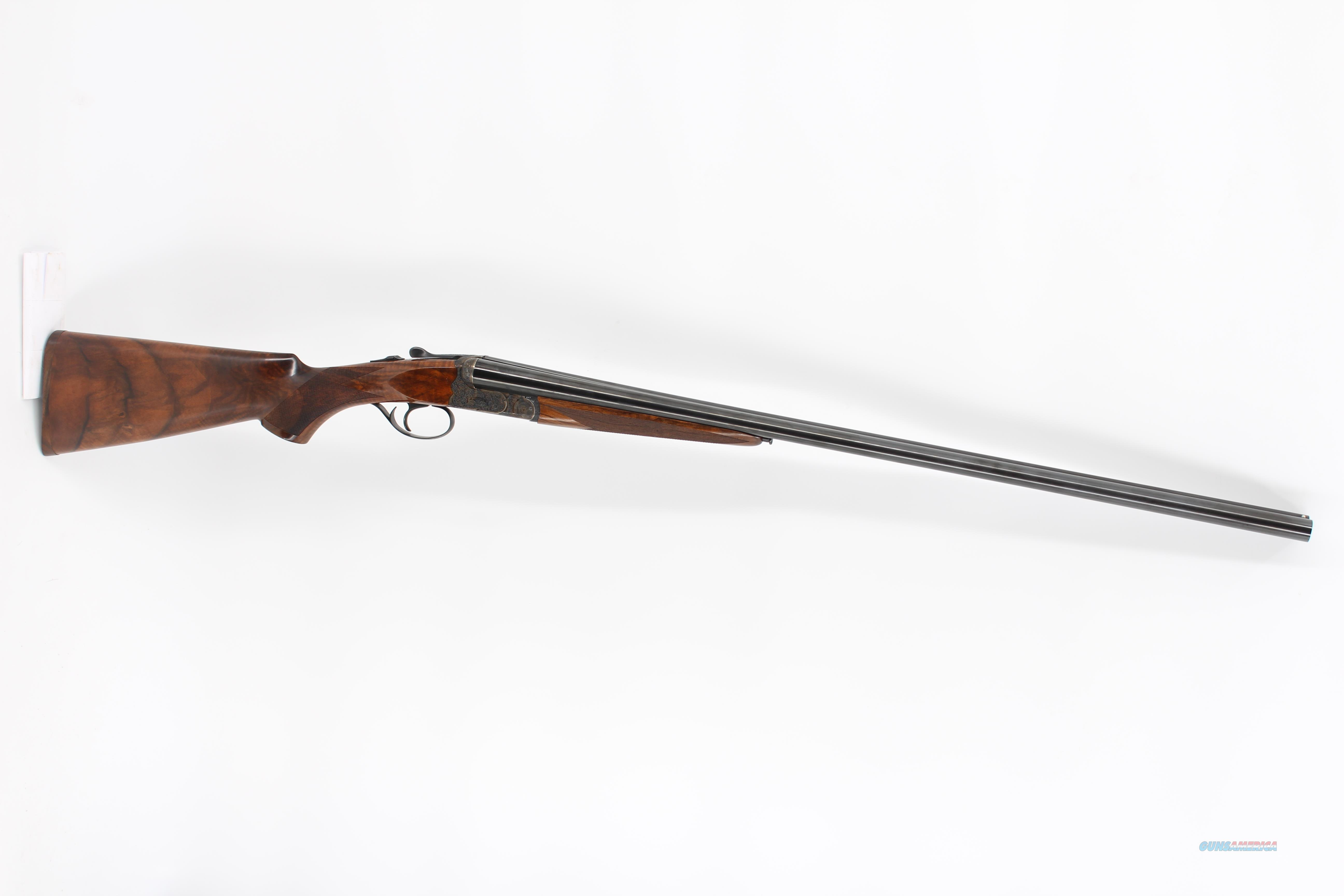 "Rizzini BR550 CCH 20ga 29"" FREE SHIPPING  Guns > Shotguns > Rizzini Shotguns"